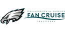 logo-eagles