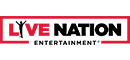 logo-livenation